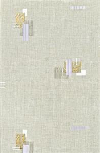 Обои Версаль 593-25 (10,05 х 0,53м) виниловые на бумажной основе