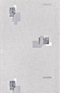 Обои Версаль 593-26 (10,05 х 0,53м) виниловые на бумажной основе