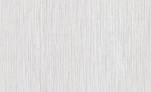 Обои Версаль 594-20 виниловые на бумажной основе (10х0,53)