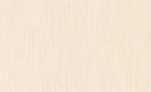 Обои Версаль 594-21 виниловые на бумажной основе (10х0,53)