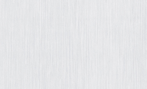 Обои Версаль 594-22 виниловые на бумажной основе (10х0,53)