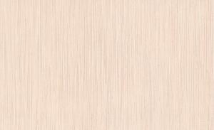 Обои Версаль 594-23 виниловые на бумажной основе (10х0,53)