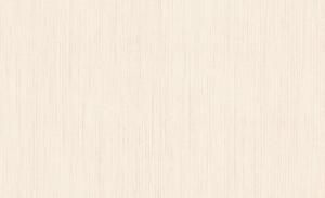 Обои Версаль 594-24 виниловые на бумажной основе (10х0,53)
