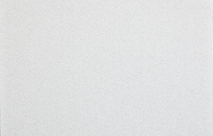 Обои Версаль 595-20 супермойка (10х0,53) виниловые на бумажной основе