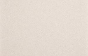 Обои Версаль 595-23 супермойка (10х0,53) виниловые на бумажной основе