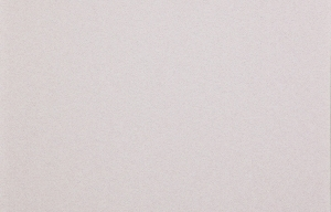 Обои Версаль 595-24 супермойка (10х0,53) виниловые на бумажной основе