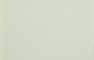 Обои Версаль 595-25 супермойка (10х0,53) виниловые на бумажной основе