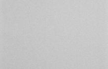 Обои Версаль 595-26 супермойка (10х0,53) виниловые на бумажной основе