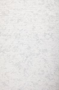 Обои Версаль 597-20 виниловые на бумажной основе (10,05х0,53м)