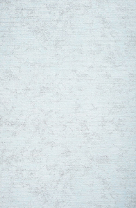 Обои Версаль 597-22 виниловые на бумажной основе (10,05х0,53м)
