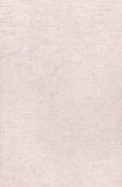 Обои Версаль 597-23 виниловые на бумажной основе (10,05х0,53м)