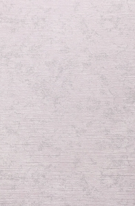 Обои Версаль 597-24 виниловые на бумажной основе (10,05х0,53м)