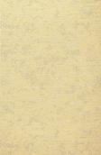 Обои Версаль 597-26 виниловые на бумажной основе (10,05х0,53м)