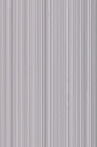 Обои Версаль 598-20 виниловые на бумажной основе (10,05х0,53м)