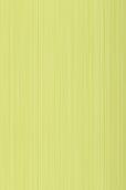 Обои Версаль 598-25 виниловые на бумажной основе (10,05х0,53м)
