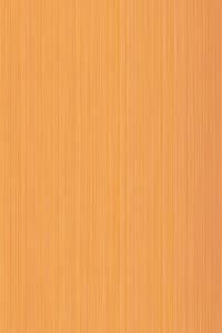 Обои Версаль 598-26 виниловые на бумажной основе (10,05х0,53м)