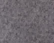 Флизениновые обои ВЕРСАЛЬ 6000-90 (1,06х10,53м)
