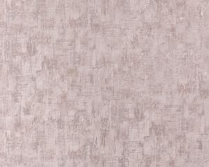 Флизениновые обои ВЕРСАЛЬ 6000-91 (1,06х10,53м)