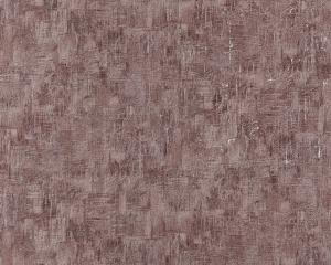 Флизениновые обои ВЕРСАЛЬ 6000-92 (1,06х10,53м)