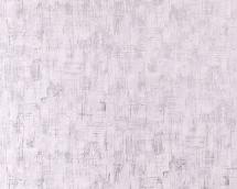 Флизениновые обои ВЕРСАЛЬ 6000-96 (1,06х10,53м)