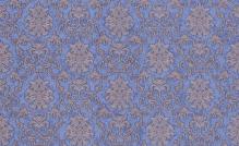 Обои ВЕРСАЛЬ 6001-92 (10,05*1,06) флизелиновые