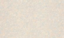 Обои ВЕРСАЛЬ 6021-80 (10,05*1,06) флизелиновые