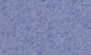 Обои ВЕРСАЛЬ 6021-82 (10,05*1,06) флизелиновые
