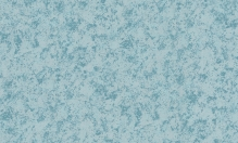 Обои ВЕРСАЛЬ 6021-85 (10,05*1,06) флизелиновые