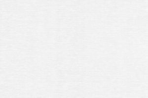 Обои ВЕРСАЛЬ 6022-80 (10,05*1,06) флизелиновые