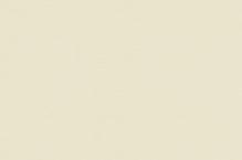 Обои ВЕРСАЛЬ 6022-81 (10,05*1,06) флизелиновые