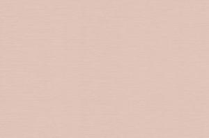 Обои ВЕРСАЛЬ 6022-84 (10,05*1,06) флизелиновые