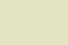 Обои ВЕРСАЛЬ 6022-85 (10,05*1,06) флизелиновые