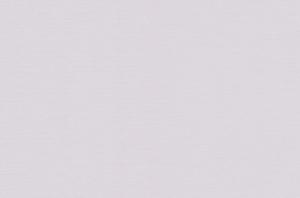 Обои ВЕРСАЛЬ 6022-86 (10,05*1,06) флизелиновые