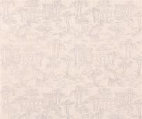 Флизениновые обои ВЕРСАЛЬ 607-93 винил тониров