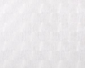 Флизениновые обои ВЕРСАЛЬ 615-80 (1,06х10,53м)