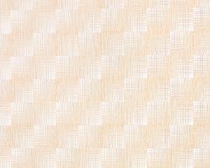 Флизениновые обои ВЕРСАЛЬ 615-83 (1,06х10,53м)