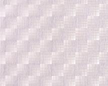 Флизениновые обои ВЕРСАЛЬ 615-84 (1,06х10,53м)