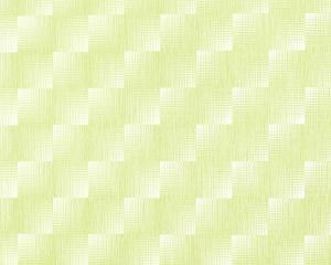 Флизениновые обои ВЕРСАЛЬ 615-85 (1,06х10,53м)