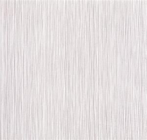 Флизениновые обои ВЕРСАЛЬ 618-83 под покраску 10,05м*1,06м окрашенные