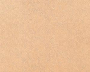 Флизениновые обои ВЕРСАЛЬ 659-84 винил тониров