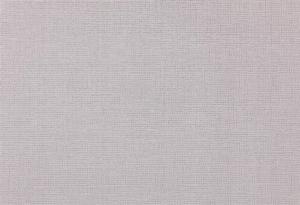 Флизениновые обои ВЕРСАЛЬ 663-81 винил тониров