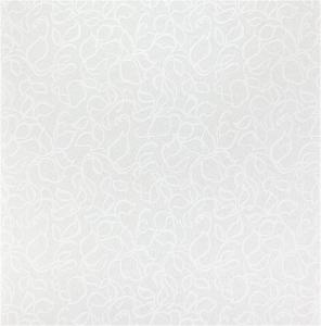 Флизениновые обои ВЕРСАЛЬ 664-80 винил тониров