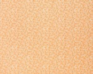 Флизениновые обои ВЕРСАЛЬ 668-94 винил тониров
