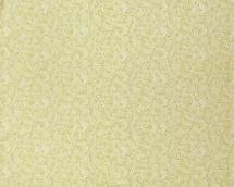 Флизениновые обои ВЕРСАЛЬ 668-95 винил тониров