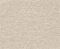 Флизениновые обои ВЕРСАЛЬ 688-91 под покраску 10,05м*1,06м окрашенные