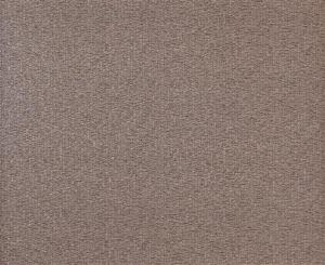 Флизениновые обои ВЕРСАЛЬ 688-92 под покраску 10,05м*1,06м окрашенные