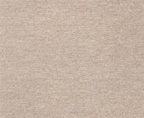 Флизениновые обои ВЕРСАЛЬ 688-93 под покраску 10,05м*1,06м окрашенные