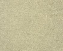 Флизениновые обои ВЕРСАЛЬ 688-95 под покраску 10,05м*1,06м окрашенные