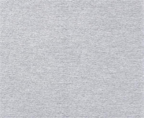 Флизениновые обои ВЕРСАЛЬ 688-96 под покраску 10,05м*1,06м окрашенные