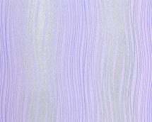 Флизениновые обои ВЕРСАЛЬ 695-92 винил тониров